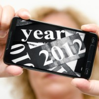 My Tech New Year's Resolutions Part 3: New Rules & Tech Faux Pas