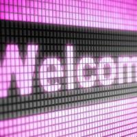 Welcome To The New TechMamas.com Website!