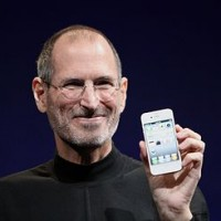 Tribute to Steve Jobs – and Mothers of NextGen Out of The Box Thinkers!