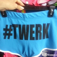 Branding, Miley Cyrus, #Twerk and Why This Matters For Parents