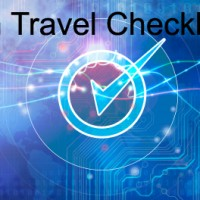 "The Importance of A ""Tech"" Travel Checklist"