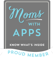 How To Choose Apps For Kids: Mom With Apps