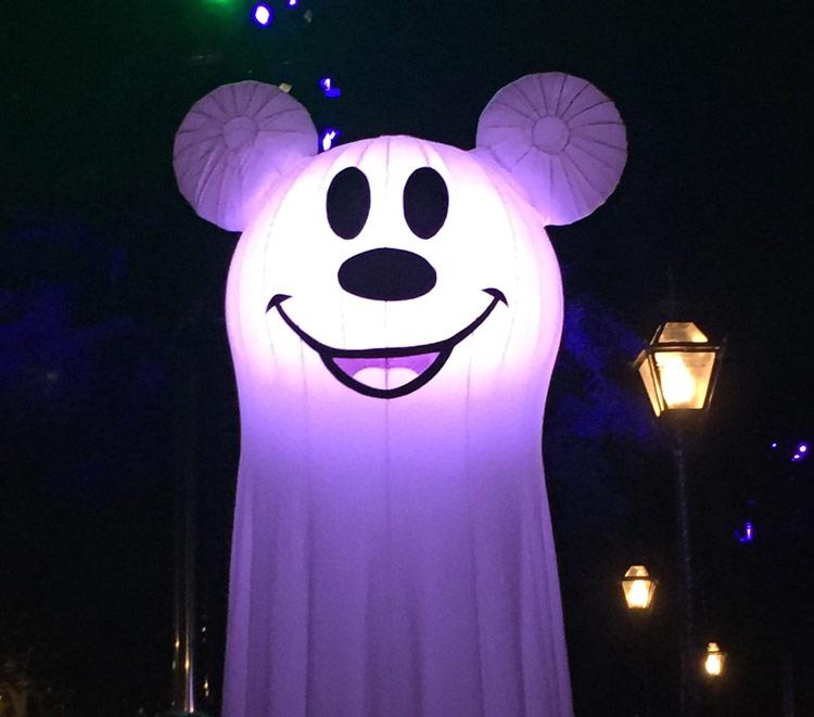 Disneyland Family Vacations