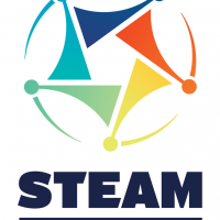 #STEAM Carnival Comes to #SF Nov 6-8 2015